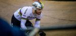 """Matthijs Büchli: """"Hoop op snel besluit over extra renner in teamsprint"""""""