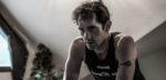 Willie Smit gaat duizend kilometer Zwiften voor goede doel
