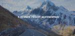 De 57 deelnemers in rit 3 van de virtuele Ronde van Zwitserland
