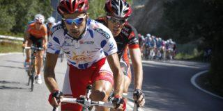 """Moncoutié over Armstrong-tijdperk: """"Een moeilijke periode voor schone renners"""""""