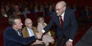 Ronde van Vlaanderen-winnaar Roger Decock (93) overleden