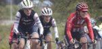 """Nederlandse dames """"verrast en enthousiast' met vrouwenkalender en… Parijs-Roubaix"""