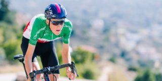 SEG eRacing U23 Series: Italiaan verovert eindzege op de Mont Ventoux