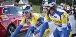 Baloise Insurance verlengt sponsorcontract met Sport Vlaanderen-Baloise