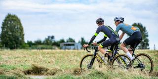"Minister Grapperhaus over fietsen in groepsverband: ""Het kan, maar wees geen stomkop"""