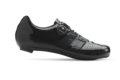 170 euro korting op schoenen van Giro