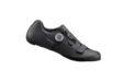 30 euro korting op fietsschoenen van Shimano