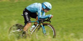 López via Frans programma naar Tour, Fuglsang via Italië en Polen naar Giro