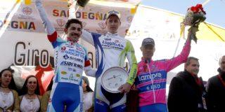 Ronde van Sardinië wil na negen jaar op zoek naar opvolger voor Peter Sagan