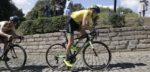Hoofdrol voor Muur van Geraardsbergen in Lotto Belgium Tour