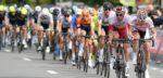 Belgische organisatoren mogen vanaf 1 juli weer wedstrijden organiseren