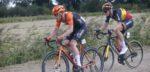 Timmermans hangt fiets aan de wilgen, KNWU op trainingskamp