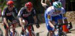 Deceuninck-Quick-Step en Lotto Soudal starten op 5 juli in eerste Belgische koers
