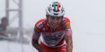 Sibiu Tour verwelkomt twee WorldTour-teams