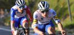 """José De Cauwer geeft Evenepoel Giro-advies: """"Meerijden, kijken en volgen"""""""