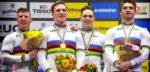 Harrie Lavreysen verwacht nieuwe kwalificatiemomenten voor Spelen van Tokio