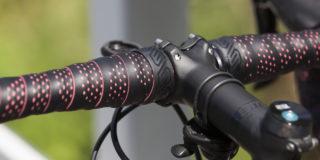 Ere Genus Stuurlint : verzorgd tot in de kleinste details