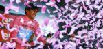 Giro d'Italia presenteert etappes op Sicilië, La Grande Partenza in Monreale