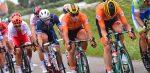 Ook Limburg stelt zich kandidaat voor Super WK wielrennen 2027