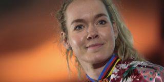 Nederland met Van der Breggen, Van Vleuten en Wild op WK eSports