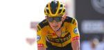 """Koen Bouwman: """"Hopelijk krijg ik kansen in bergetappes Giro"""""""