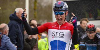 Profronde van Noord-Holland en Ster van Zwolle verplaatst naar najaar