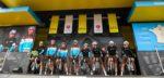AG2R La Mondiale biedt drie renners uit opleidingsploeg stagecontract