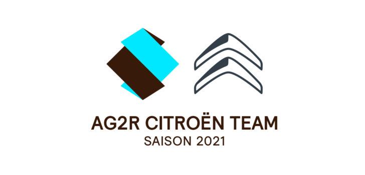 Wielertransfers 2021: Thomas Champion, Anthony Jullien