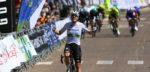 Sam Bennett verrast collega-sprinters en bezorgt Deceuninck-Quick-Step nieuwe zege in Burgos