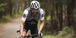 Milaan-San Remo, Mitchelton-Scott, Everesting Challenge