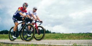 Specialized Tarmac SL7: One bike to rule them all