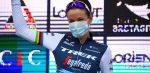 "Lizzie Deignan na winst in Luik: ""Ik heb gekoerst op instinct"""