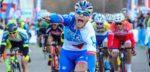 AG2R-La Mondiale bevestigt ook de komst van Damien Touzé en Marc Sarreau