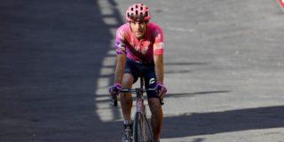 """Alberto Bettiol over Milaan-San Remo: """"Dit jaar probeer ik niet aan te vallen"""""""