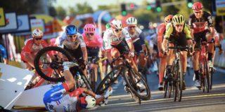 Ronde van Polen in eigen land uitgeroepen tot Sportevenement van het Jaar
