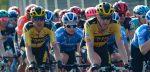 Startlijsten NK wielrennen: gehavend Jumbo-Visma met meeste renners
