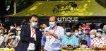 Tour 2020: 'ASO gaat coronaregels versoepelen'