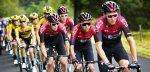 'Einde seizoen Bernal, Vuelta voor Froome en Carapaz'