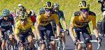 """Jumbo-Visma heeft nog geen plannen voor Tour 2021: """"Veel te vroeg"""""""
