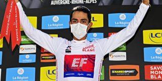 Tour 2020: EF Pro Cycling heeft selectie op papier