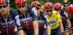 Lotto Soudal trekt met Caleb Ewan en Thomas De Gendt naar UAE Tour
