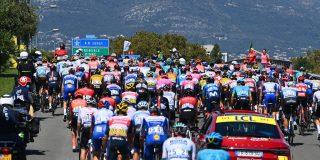 Tour 2020: Alle 785 coronatesten negatief