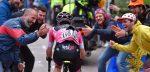 Giro 2020: Voorbeschouwing favorieten algemeen klassement