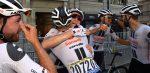 Tour 2020: Team Sunweb strijkt na twee weken meeste prijzengeld op