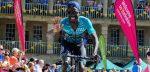 Tour 2020: Peloton maakt statement tegen racisme, hoofdrol voor Kévin Reza