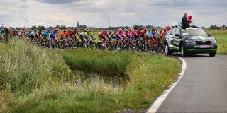 """BinckBank Tour neemt kritiek ter harte: """"We hebben naar de renners geluisterd"""""""