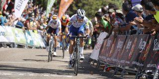 Giro 2020: Deceuninck-Quick Step jaagt op etappezeges