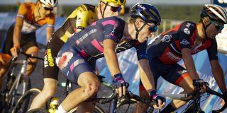 Het laatste transfernieuws van SEG Racing Academy, Metec-TKH en BEAT Cycling Club
