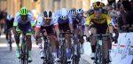 Negen WorldTour-ploegen in Settimana Internazionale Coppi e Bartali