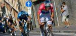 BinckBank Tour: Alpecin-Fenix met Van der Poel en Merlier